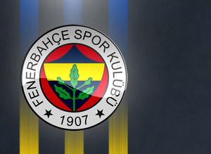 İşte Fenerbahçe kader maçına bu 11'le çıkacak