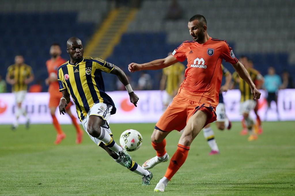 Mehmet Batdal Twitter'� sallad�