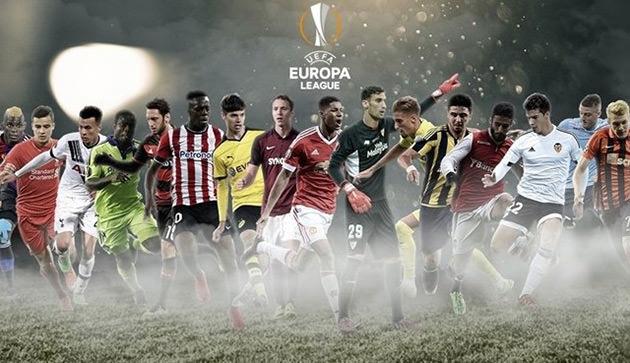 UEFA'dan Ozan Tufan'a büyük onur