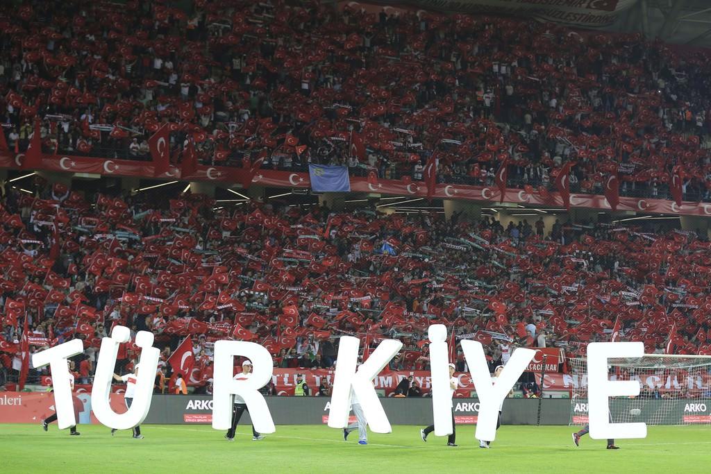 Alk��lar Konya'ya