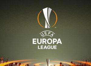 Avrupa Ligindeki muhtemel rakiplerimiz