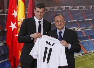 Bale geldi ortal�k y�k�ld�. ��te o geyikler..