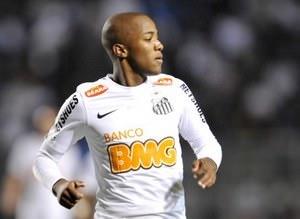 Brezilya'n�n yeni Ronaldinho'lar�