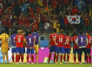 Dünya Kupasında 11. günün en iyi 11i