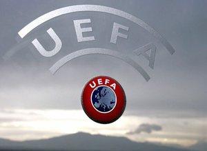 EURO 2016 Elemeleri'nin en iyi 11'i