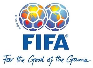 FIFA aral�k ay� d�nya s�ralamas� a��kland�