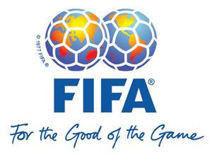 FIFA Kas�m Ay� D�nya S�ralamas� A��kland�