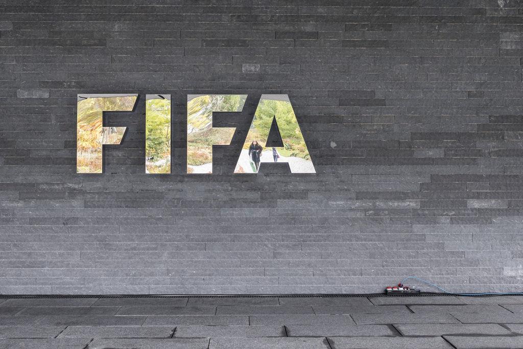 FIFA yılın teknik direktör adaylarını açıkladı!