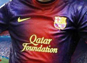 ��te gelece�in Barcelona's�