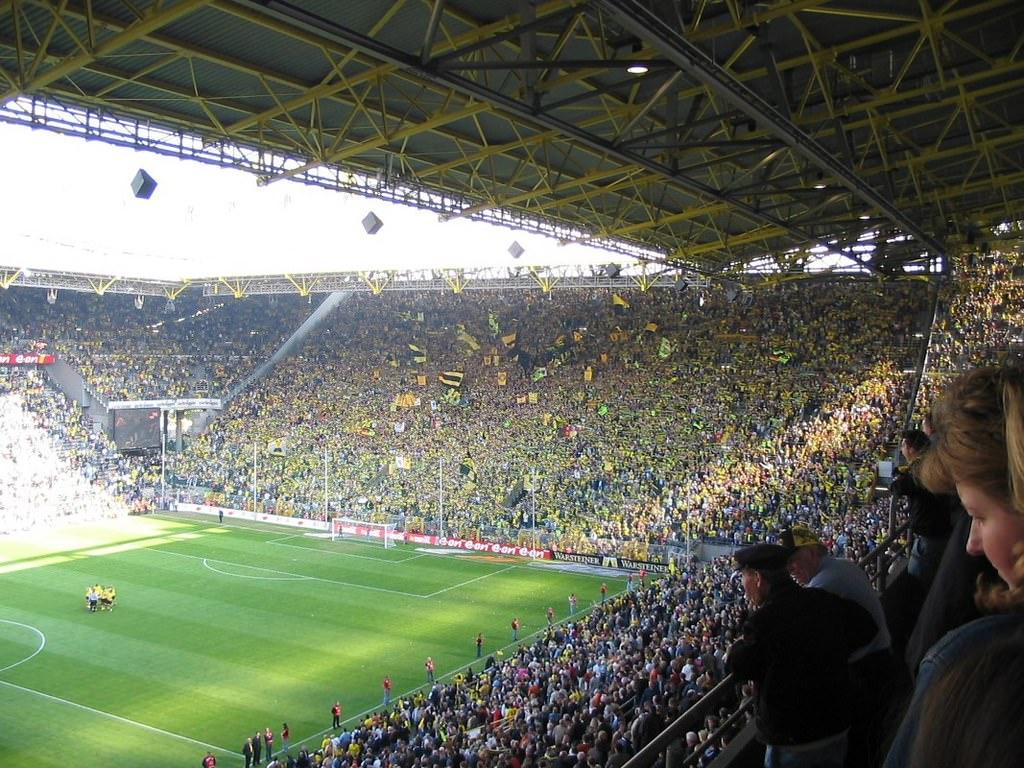 Kulüplerin seyirci ortalamaları