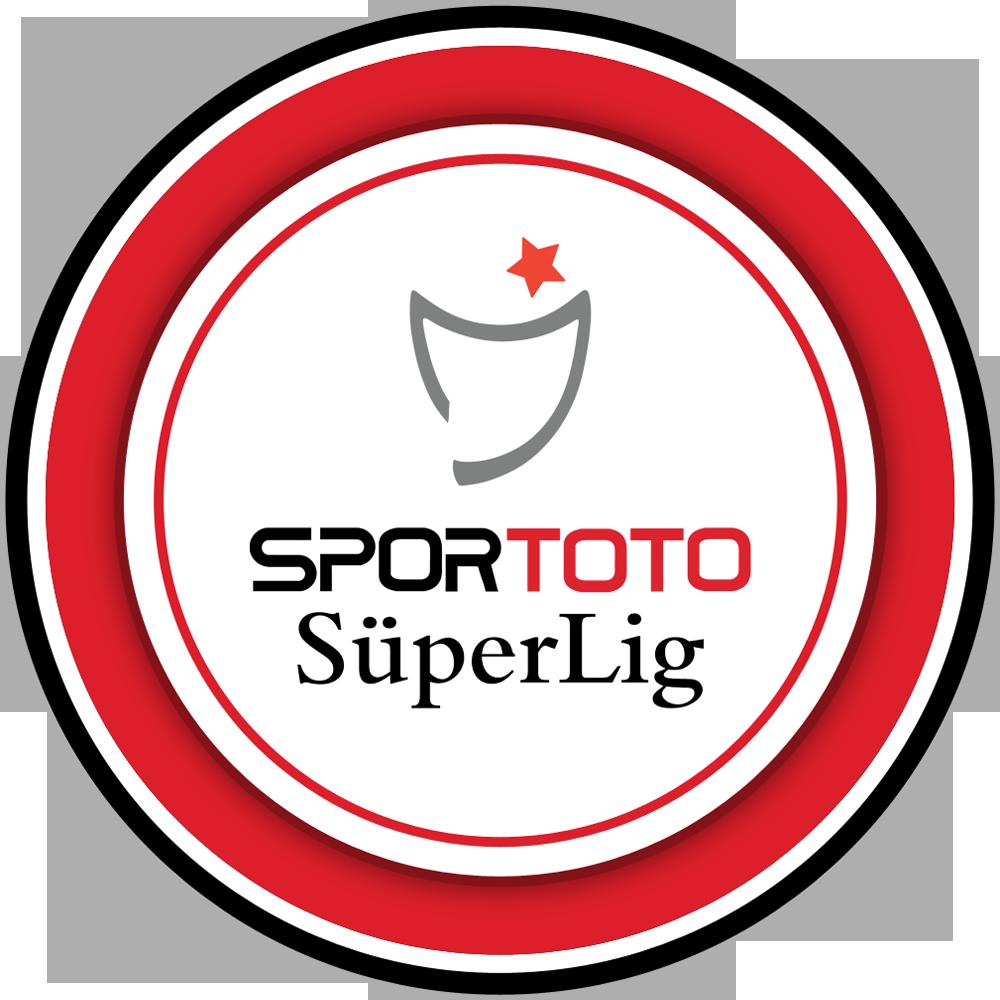 Süper Ligin En Pahal� 10 Futbolcusu