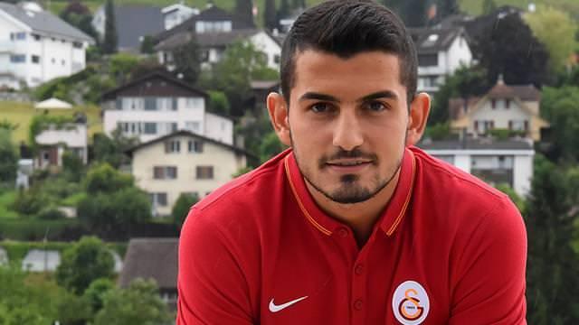 Türkiye'de biten transferler