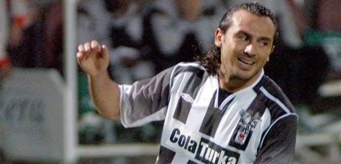 T�rkiye'den �in Ligi'ne transfer giden futbolcular