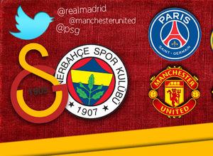 Twitter'da takip�i sava�lar�