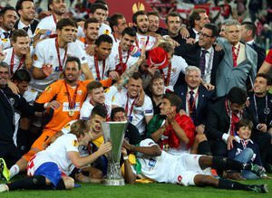 UEFA finalinden kareler