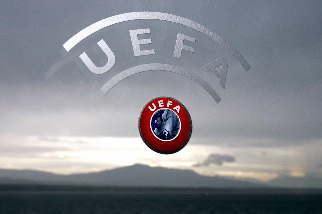 UEFA kulüpler sıralaması belli oldu