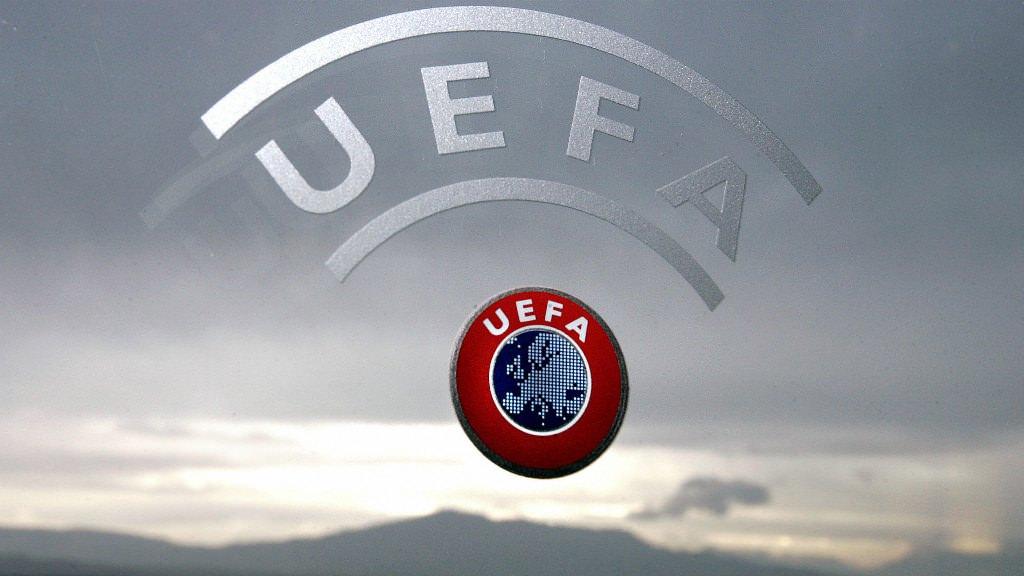 UEFA, Avrupa kulüpler sıralamasını açıkladı