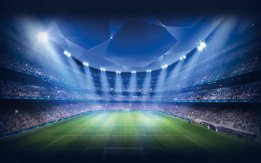 UEFA'ya g�re en iyi futbolcu lakaplar�