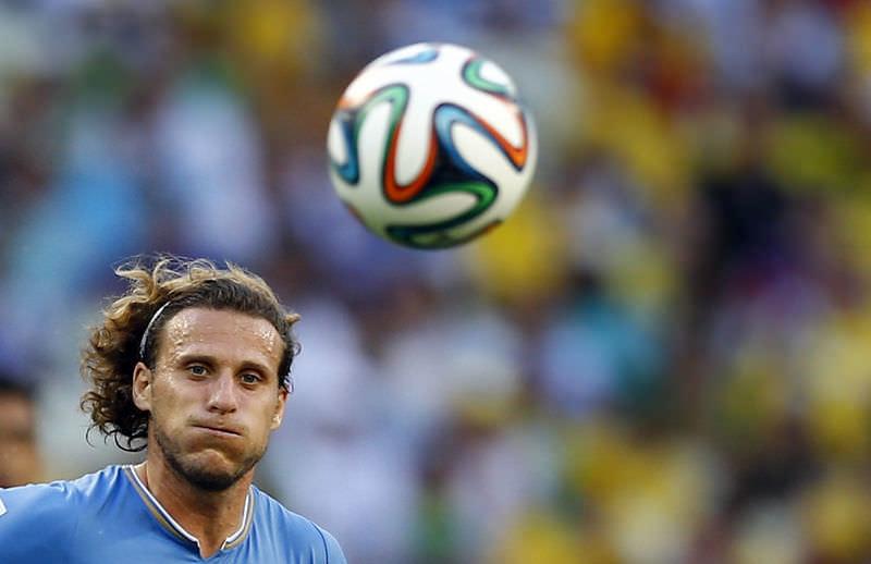 Uruguay 1-3 Kosta Rika