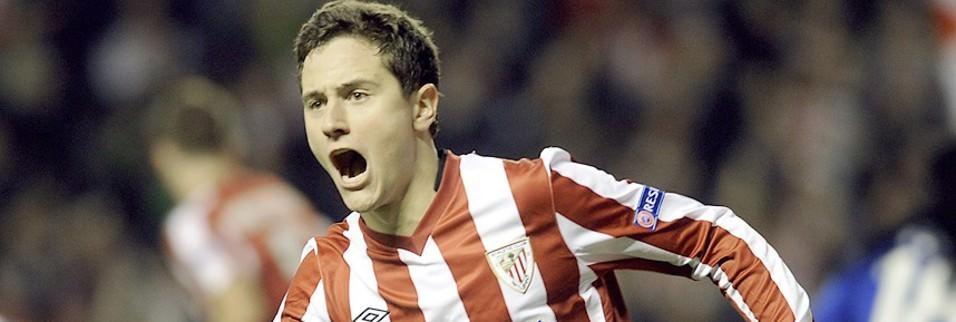 Ara transferde en çok rağbet gören 50 oyuncu... Bir de Türk var!