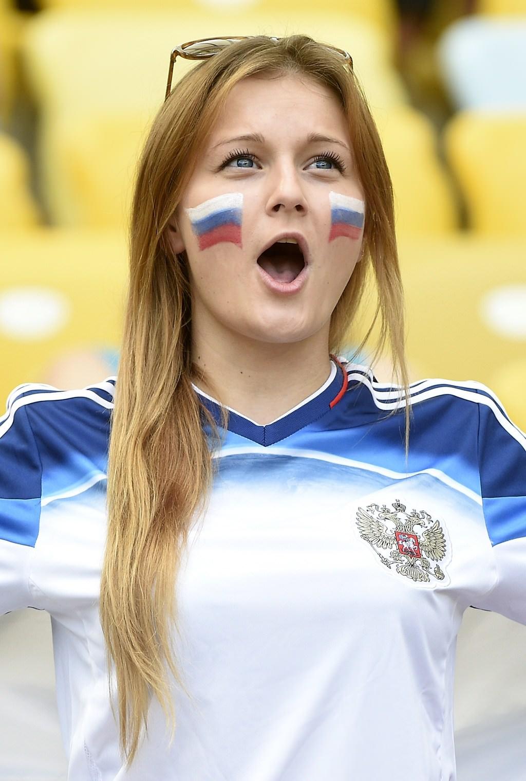 Сайт russian girls 5 фотография