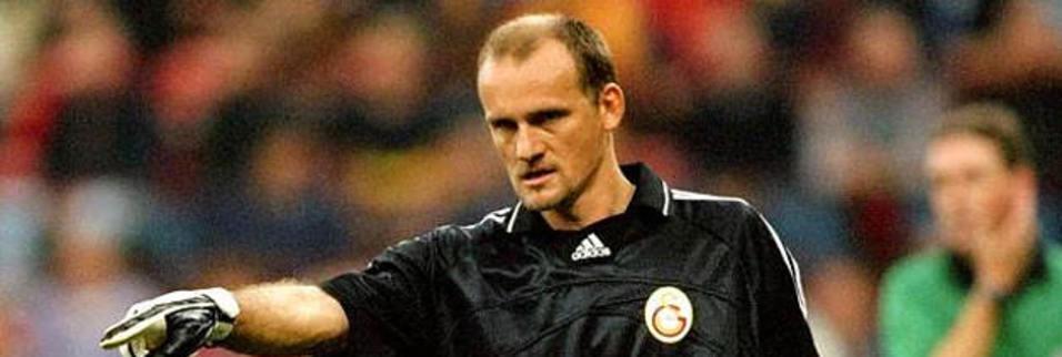 Galatasaray tarihinin en iyi 20 yabancı futbolcusu