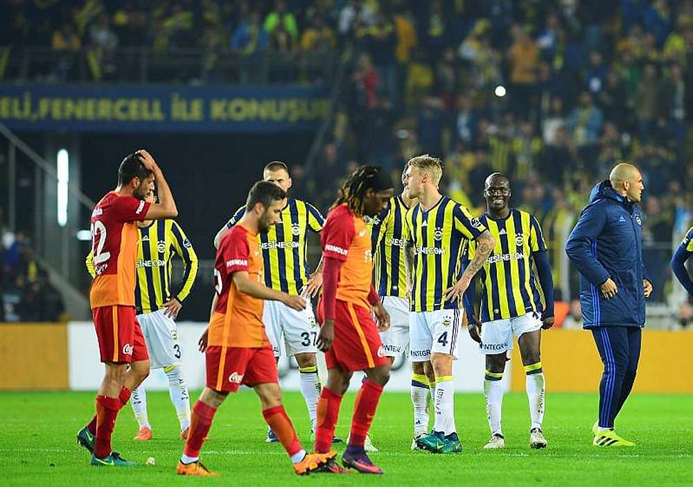 Galatasaray'da yeni kriz!