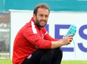 Galatasaray'�n Trabzon'dan kapt��� y�ld�zlar