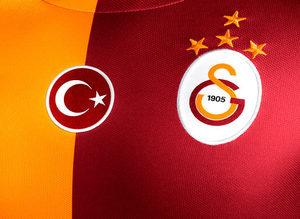 Galatasaray'�n transfer listesi
