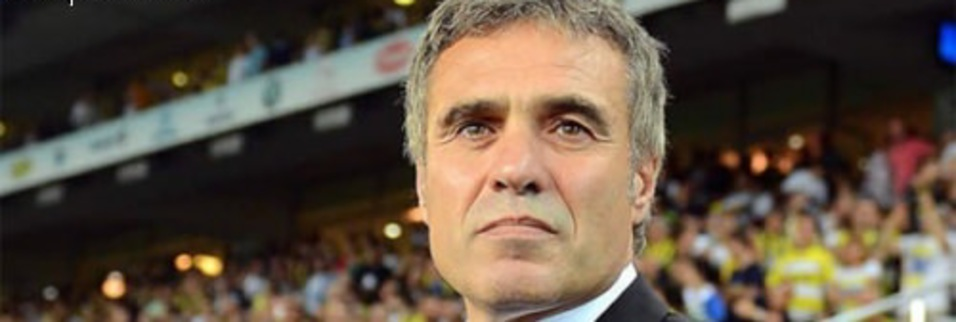G.Saray-Trabzonspor caps'leri