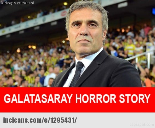 G.Saray-Trabzonspor caps'leri
