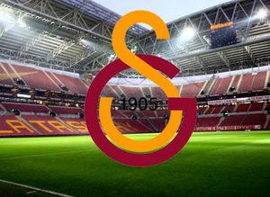 Kiral�k olan 12 futbolcu G.Saray'a geri d�n�yor