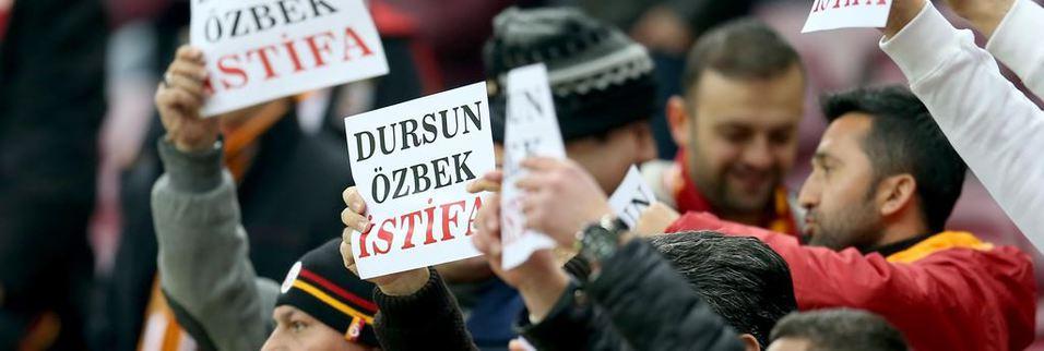 """Rıdvan Dilmen: """"İddia ediyorum G.Saray..."""""""