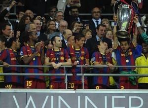 UEFA tak�mlar s�ralamas�n� g�ncelledi