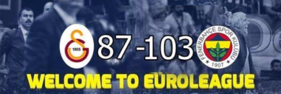 Eurolegue capsleri