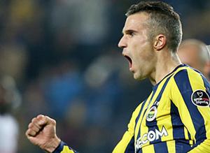 Fenerbahçe mi? Galatasaray mı?