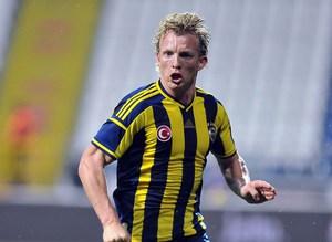 Kas�mpa�a - Fenerbahçe