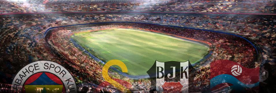 Süper Lig ekiplerinin 2014-15 sezonu piyasa değeri