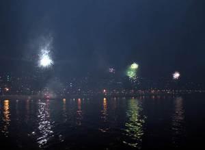 Trabzonspor kurulu�unun 46. y�l�n� kutlad�