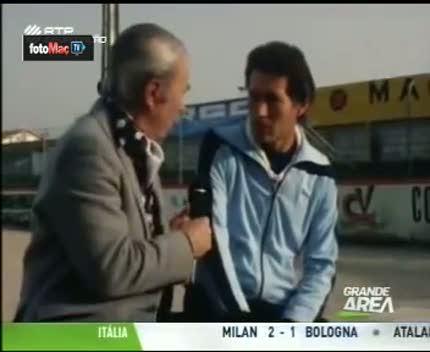 18'lik Jose Mourinho