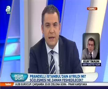 Galatasaray'da Gignac harekat�