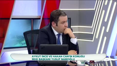 Trabzonlu hakemler F.Bah�e ma�lar�na neden atanm�yor?