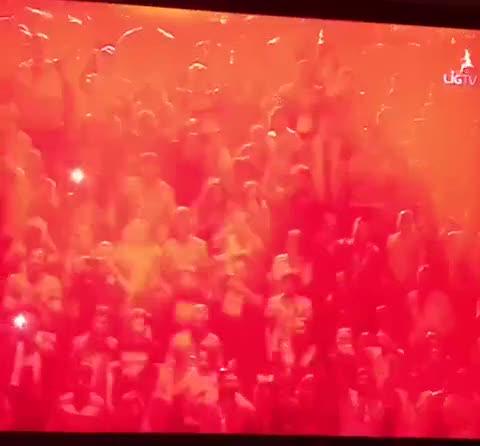 Sneijder kutlamalara damga vurdu