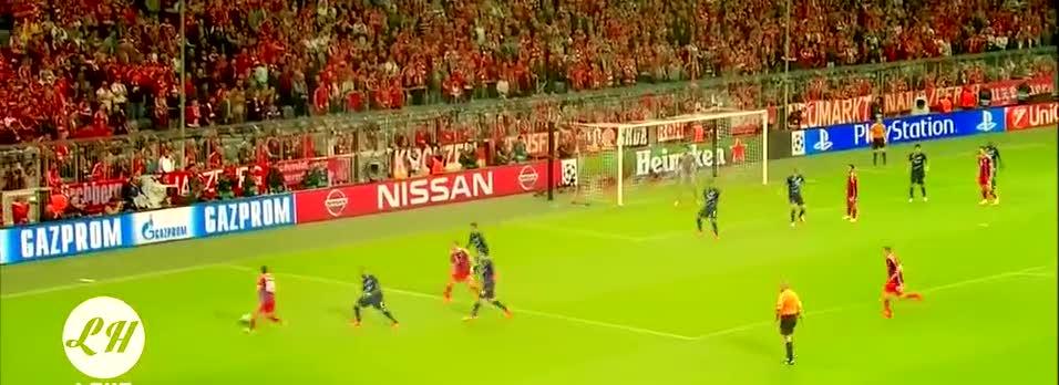 Fener'in yeni kalecisi 6 gol yemişti