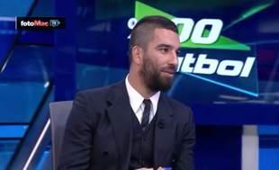 """""""Biz vuruyoruz, garibim Messi ciyakl�yor"""""""