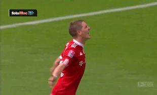Schweinsteiger'in en iyi 5 gol�