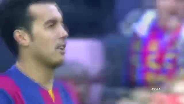 F.Bah�e'den Pedro bombas�