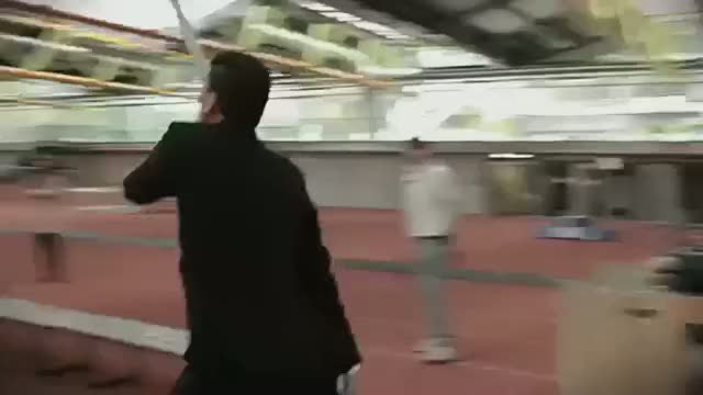 Mario Gomez u�uyor