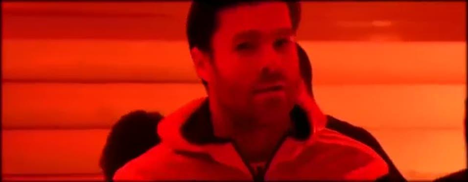 G.Saray'da Alonso iddias�