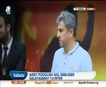 Hamza Hamzao�lu'ndan transfer a��klamas�